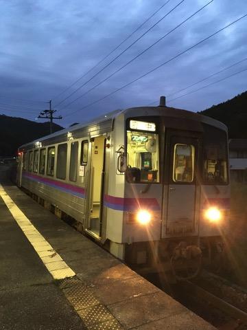 20備後三川.jpg
