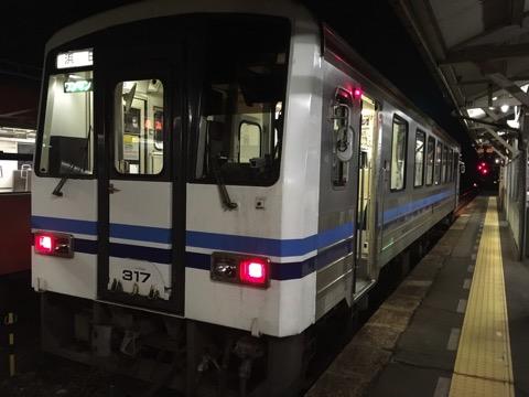 三次駅構内3.jpg