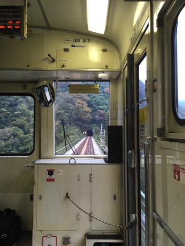 宇都井駅1.jpg