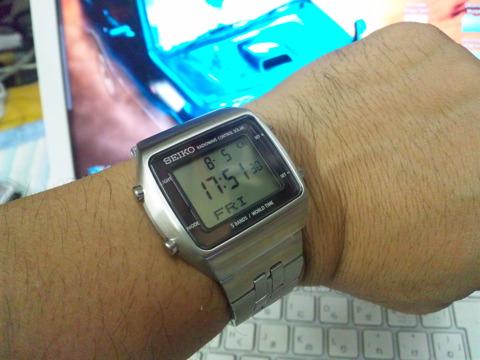 SH3I0028.JPG