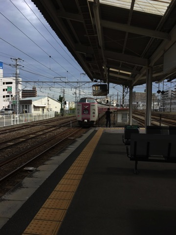 05倉敷0928.jpg
