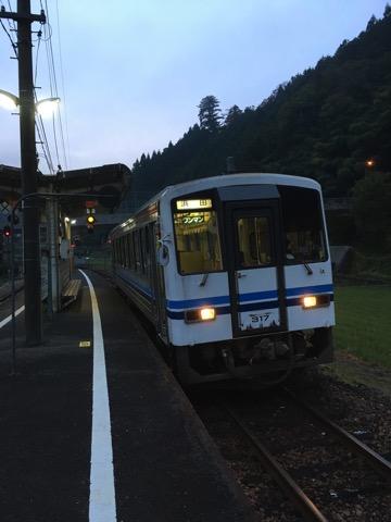 口羽駅2.jpg