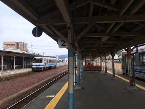 江津駅.jpg