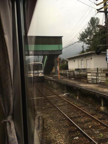 浜原駅.jpg